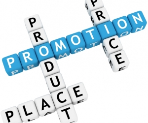 promotional-methods