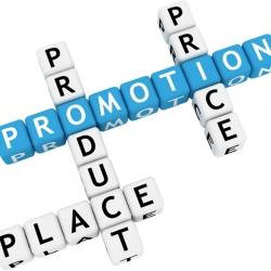 promotional-methods