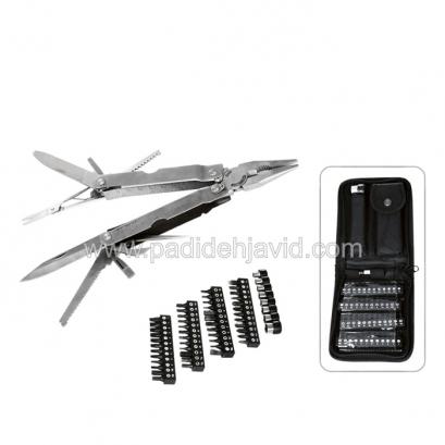کیف ابزار 4161