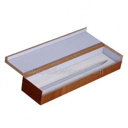 جعبه خودکار MDF