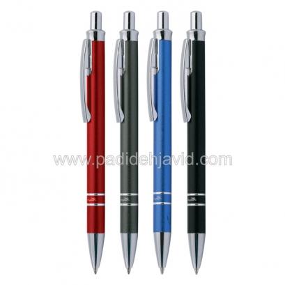 خودکار فلزی 270