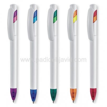 خودکار لچه پن MANDI-430
