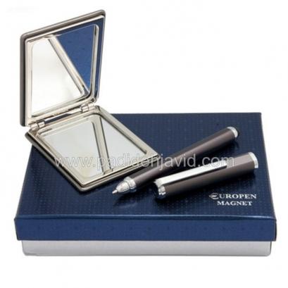 ست خودکار و آینه Magnet