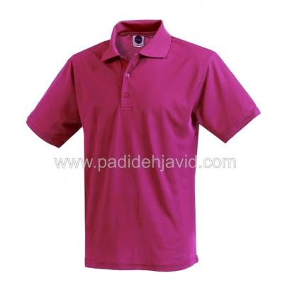 13 تی شرت جودون یقه دار