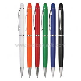 خودکار تاچ 102301
