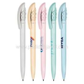 خودکار لچه پن Golff-410