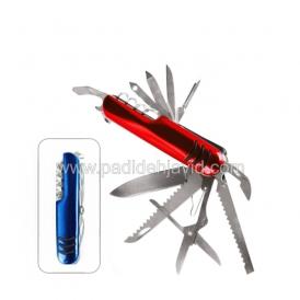 ابزار 11 کاره 511B
