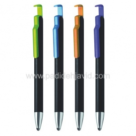 خودکار تاچ دار 530