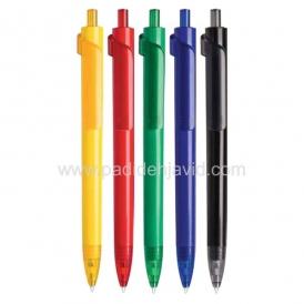 خودکار لچه پن Forte-608