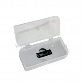 جعبه پلاستیکی فلش مموری 04