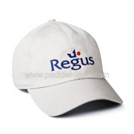کلاه کتان تبلیغاتی