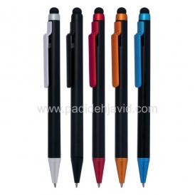 خودکار تاچ دار 450