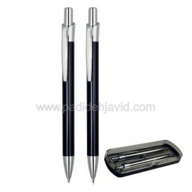 خودکار و اتود 105