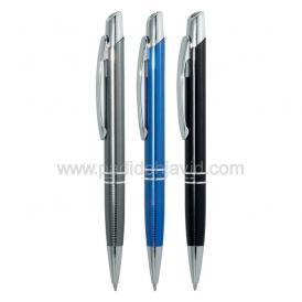 خودکار فلزی 124