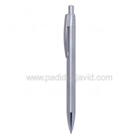 خودکار فلزی 213