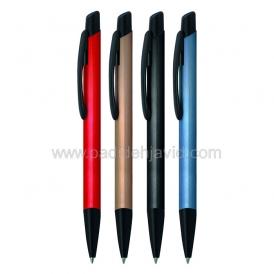 خودکار فلزی 345