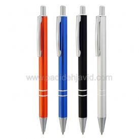 خودکار فلزی N-102
