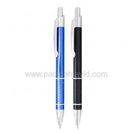 خودکار فلزی N-105