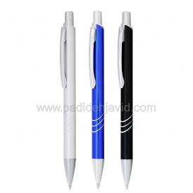 خودکار فلزی N-109
