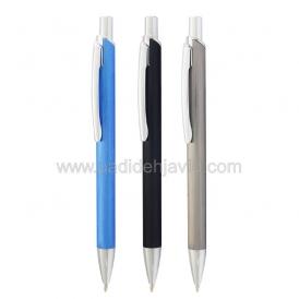 خودکار فلزی N-110