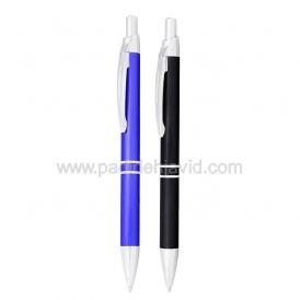 خودکار فلزی N-111