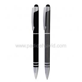 خودکار تاچ N-112