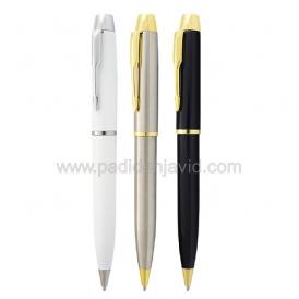 خودکار فلزی N-204