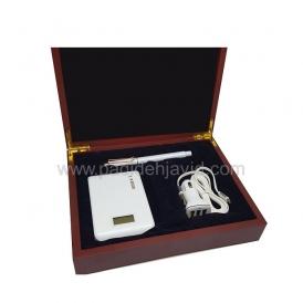 ست الکترونیکی مدیریتی W604