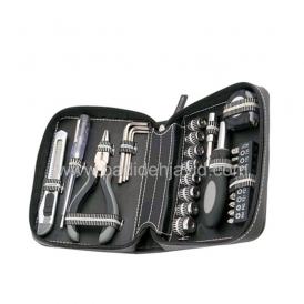 ست ابزار TS027