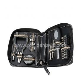 ست ابزار TS028