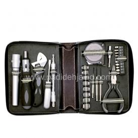 ست ابزار TS029