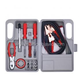 ست ابزار TS030