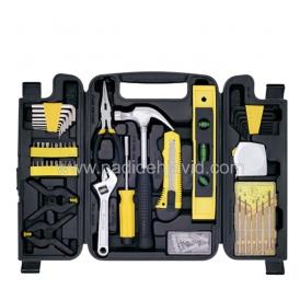ست ابزار TS132