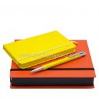ست خودکار و دفترچه 164